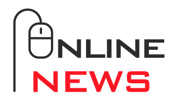 news adiura rabenna